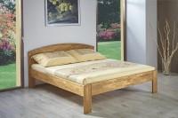 Łóżko Beata