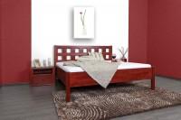 Łóżko Corina