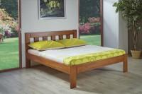 Łóżko Elisa