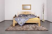 Łóżko Celin K3