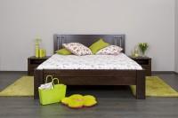 Łóżko Celin H2