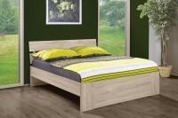 Łóżko Miriam