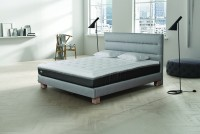 Łóżko Tailor - przy zakupie materaca łóżko za 1zł