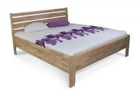 Łóżko Karin