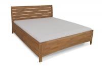 Łóżko Maja