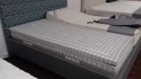 Materac Aiir Pillow Top 90x200