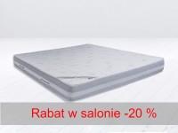 PerDormire Essence Grey - materac aromaterapeutyczny
