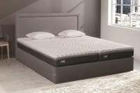 Łóżko Trunk z pojemnikiem - przy zakupie materaca łóżko za 1100zł