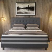 Dostawa, lub montaż łóżka? Z nami nie musisz się o nic martwić!