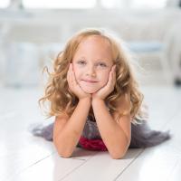Jak zapobiegać skoliozie u dzieci?