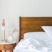 5 kroków do zdrowego snu