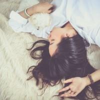 Światowy dzień snu, lub Międzynarodowy dzień zdrowego snu – który z nich spędzisz z nami?