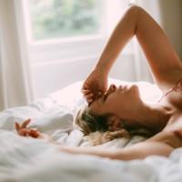 Nasze ciało nigdy nie śpi! Co się dzieje z ciałem podczas snu?