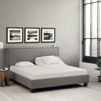 Sypialnia - miejsce dla wypoczynku
