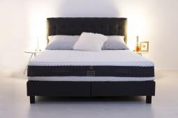 5 kryteriów, według których najczęściej wybieramy łóżko