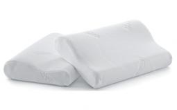 Jak dobrać poduszkę TEMPUR? Poradnik