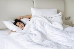 Zaburzenia snu - część 3. NARKOLEPSJA
