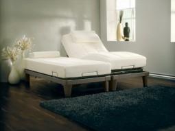 4 rzeczy, które musisz wiedzieć o stelażach łóżkowych