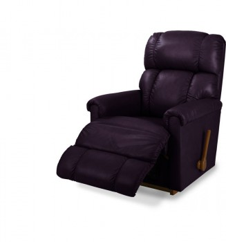 Pinnacle - regulowany fotel