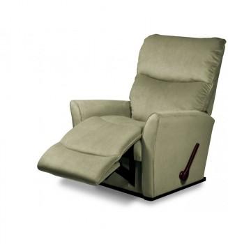 Rowan - regulowany fotel