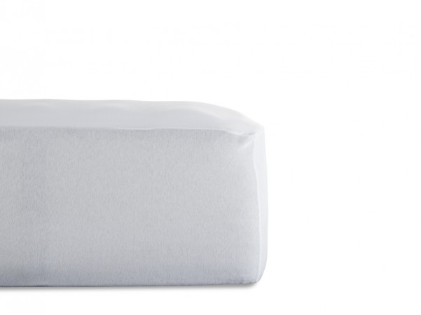 Ochraniacz na materac Sealy Hybrid