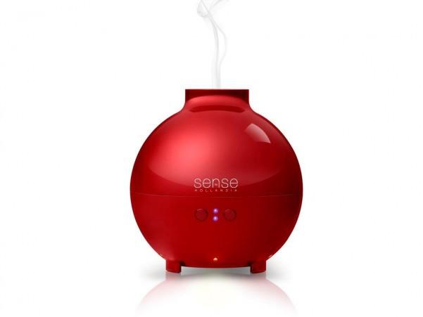 Elektryczny Dyfuzor zapachowy SENSE BOMB
