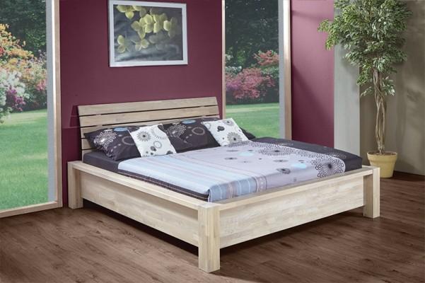 Łóżko Gabriela