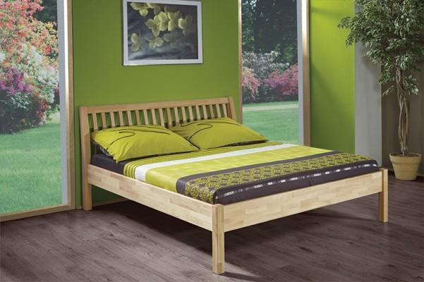 Łóżko Lili