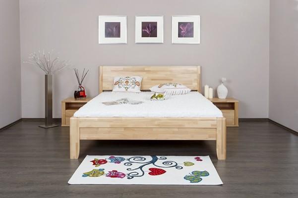 Łóżko Celin K1