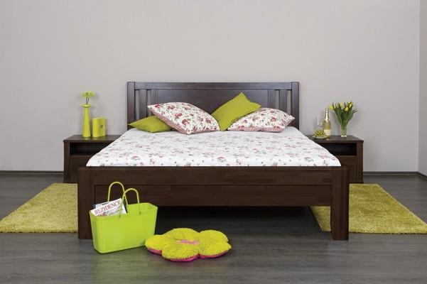 Łóżko Celin K2