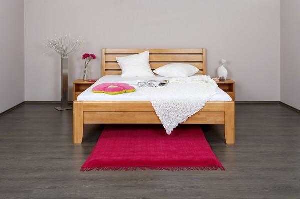 Łóżko Celin K4