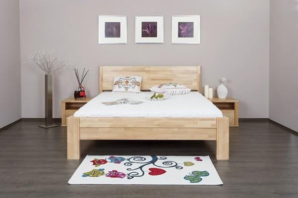 Łóżko Celin H1
