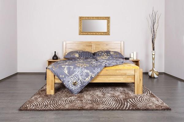 Łóżko Celin H3