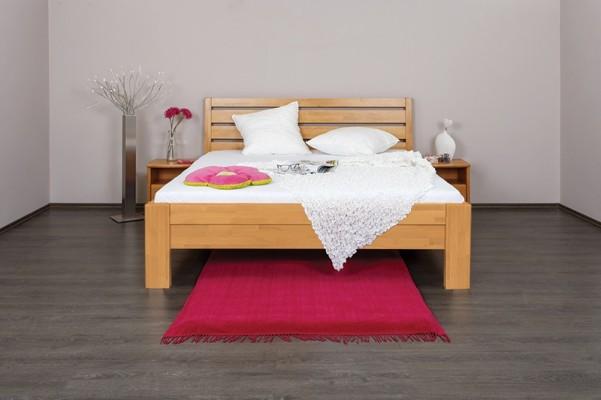 Łóżko Celin H4