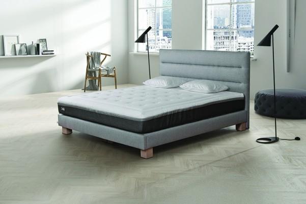 Łóżko Tailor - przy zakupie materaca łóżko za 500 zł