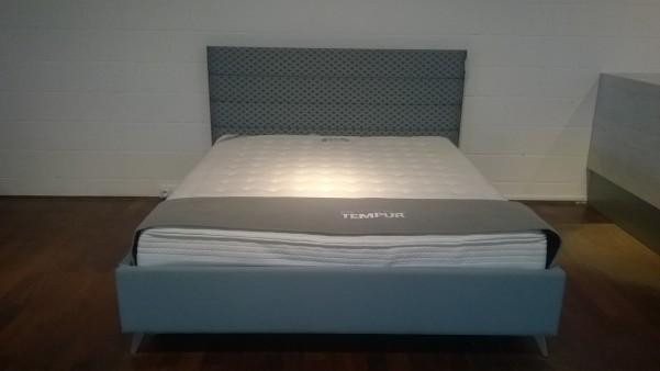 Łóżko Wave 180x200 Z/800A-qu Z/809A-qu nogi D01
