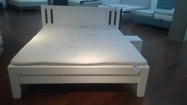 Łóżko Celin K2 BK2 180x200