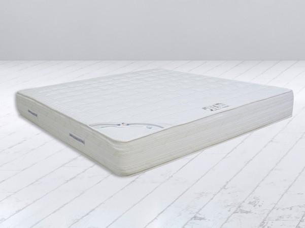 PerDormire Comfort Partner - materac z piany wysokoelastycznej