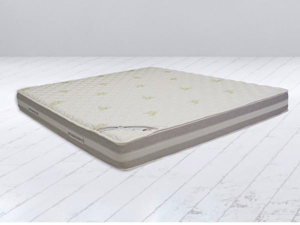 PerDormire Libra Fresh 3.0 - materac z aloesem