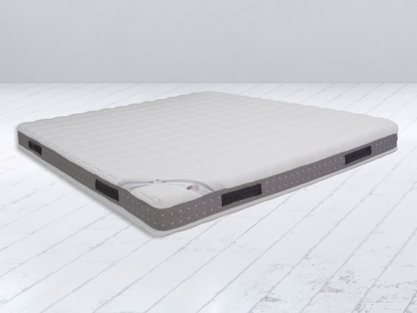 PerDormire Cashmere Comfort 3.0 - materac z dodatkiem kaszmiru