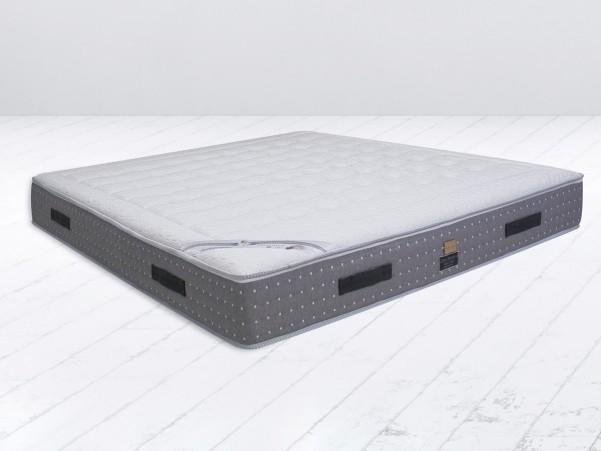 PerDormire Gran Sonno Fresh Wash 3.0 - materac z doskonałą termoregulacją