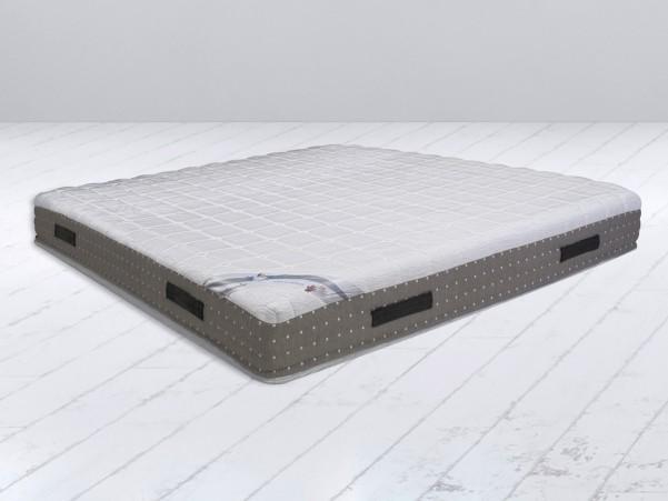 PerDormire Cashmere Plus 3.0 - materac z dodatkiem kaszmiru