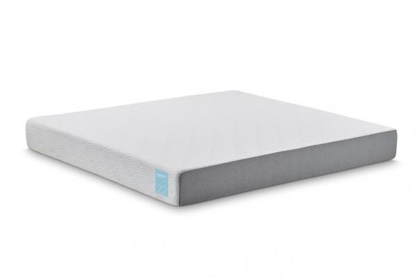 Materac Micro-Tech Foam 22 by TEMPUR® - zniżka na materace ekspozycyjne dostępne do wyczerpania zapasów w wybranych salonach