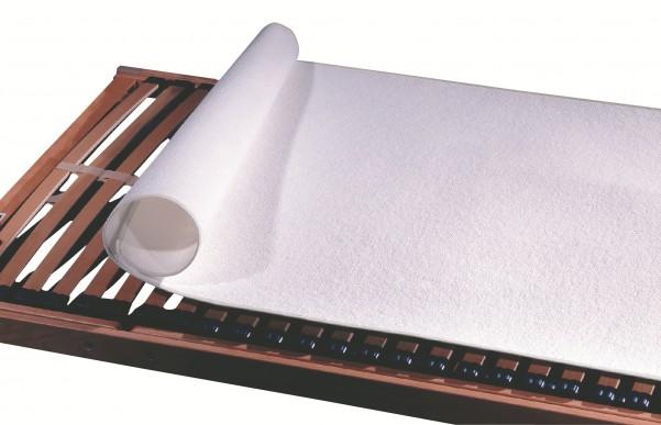 PS 500 - ochraniacz pomiędzy materac a stelaż