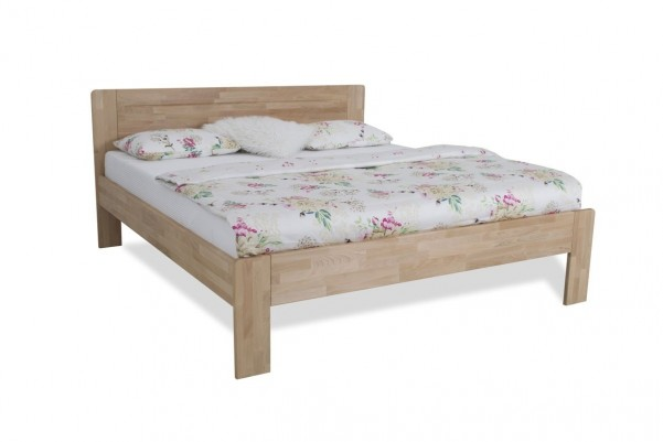 Łóżko Amy
