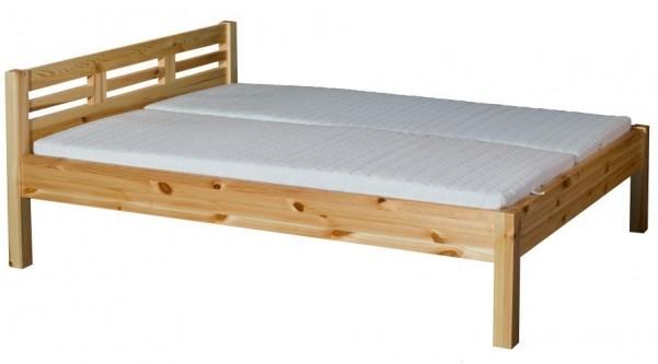 Łóżko LEONA 4, SB 698 - 678