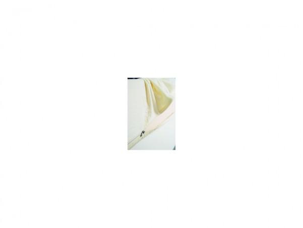 Pokrowiec materaca TEMPUR Original 90 x 200 x 15 cm !NOWY!