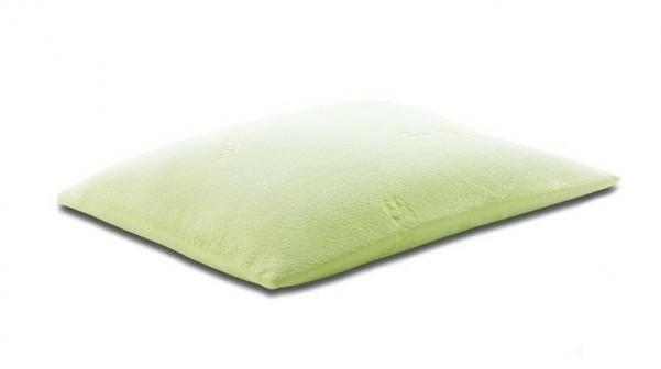 Pokrowiec poduszki TEMPUR Comfort 70 x 50 cm !PO EKSPOZYCJI!