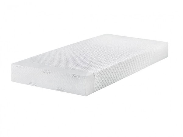 Materac TEMPUR® Sensation 25 cm