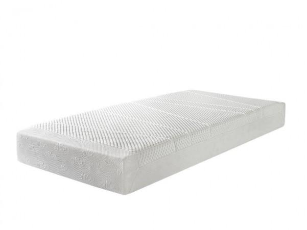 materac tempur original deluxe 22 cm dlaspania. Black Bedroom Furniture Sets. Home Design Ideas